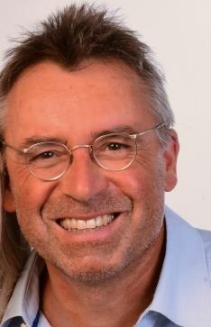 Günther Höldrich2